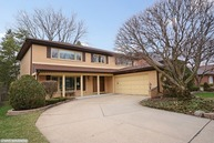 710 South Emerson Street Mount Prospect IL, 60056