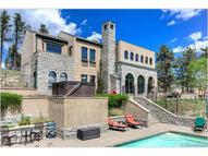 411 Camino Bosque Boulder CO, 80302