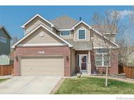 3381 East 102nd Court Thornton CO, 80229