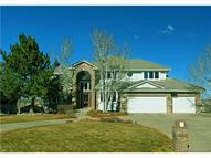 601 Breckenridge Drive Broomfield CO, 80020
