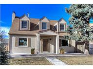 45 South Albion Street Denver CO, 80246