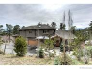 3253 Elk View Drive Evergreen CO, 80439