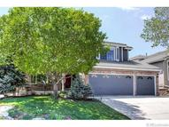 6670 Shannon Trail Highlands Ranch CO, 80130