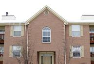17 Meadow Ln 11 Highland Heights KY, 41076