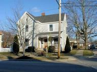 418 East Silver St Lebanon OH, 45036