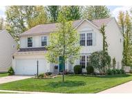 5951 Courtney Pl Milford OH, 45150