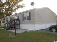12 Country View Estates Newville PA, 17241