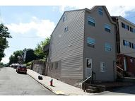 55 Barry Street Pittsburgh PA, 15203