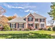 911 Black Oak Court Gibsonia PA, 15044