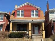 1216 Hillsdale Avenue Pittsburgh PA, 15216