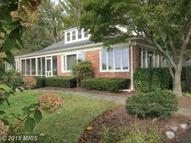 216 Winchester Court Annapolis MD, 21409