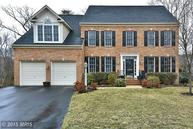 7909 Trotters Court Severn MD, 21144