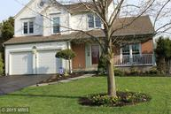18 Franklin Tree Court Catonsville MD, 21228