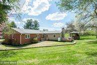 3224 Blenheim Road Phoenix MD, 21131