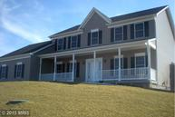 1390 Tango Wood Drive Westminster MD, 21157