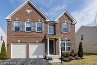 42248 Palm Cove Court Chantilly VA, 20152