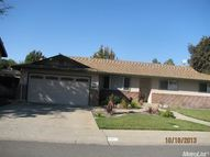 1385 Delone Dr Yuba City CA, 95991