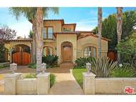 224 S Wetherly Dr Beverly Hills CA, 90211