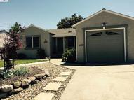 2279 Lessley Ave Castro Valley CA, 94546