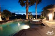 45677 West Via Villaggio Indian Wells CA, 92210