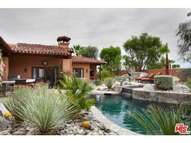 2338 Tuscany Heights Dr Palm Springs CA, 92262