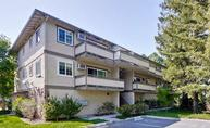 549 W Latimer Ave Campbell CA, 95008