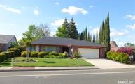 4480 Granite Dr Rocklin CA, 95677