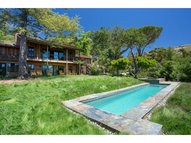 48124 Highway 1 Big Sur CA, 93920