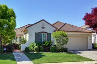 9578 Crisswell Dr Elk Grove CA, 95624