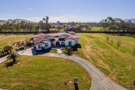12890 Foothill Ave San Martin CA, 95046