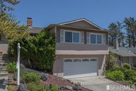 120 Castleton Way San Bruno CA, 94066