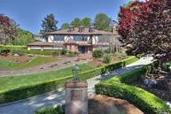 357 Bay Way San Rafael CA, 94901