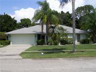 4320 Glasgow Ct North Fort Myers FL, 33903