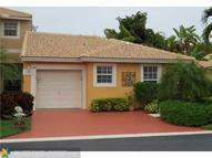 11891 Nw 57th St, Unit 11891 Coral Springs FL, 33076