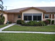 14404 Canalview Drive B Delray Beach FL, 33484