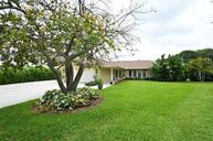 1570 Mediterranean Road E Lake Clarke Shores FL, 33406
