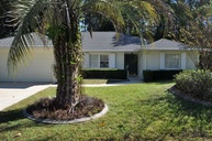 3 Windsor Pl Palm Coast FL, 32164