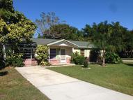 1900 Henry Avenue West Melbourne FL, 32904