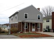 191 Edenfield Ave Watertown MA, 02472