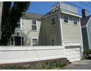3 Glover Square 3 Marblehead MA, 01945
