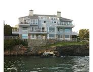 9 Goodwins Court 5 Marblehead MA, 01945