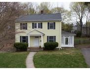 155 Greendale Avenue Needham MA, 02494