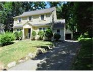 30 Cunningham Road 30 Wellesley MA, 02481