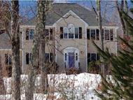 119 Orcutt Drive Chester NH, 03036