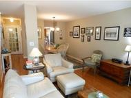 89 Spinnaker Way 89 Portsmouth NH, 03801