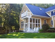 11 B Windermere 11 B Moultonborough NH, 03254