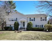 33 Blackberry Lane Framingham MA, 01701