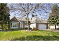 196 Cottonwood Drive Vadnais Heights MN, 55127