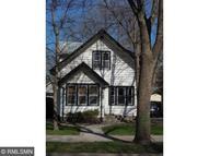 4217 40th Avenue S Minneapolis MN, 55406