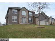 13947 Kimberly Circle Rogers MN, 55374